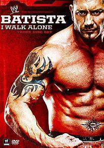 Batista одежда официальный сайт купить ткань красный трикотаж