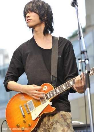 増川さん2