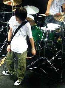 BUMP OF CHICKEN/藤原基央/ 藤くんの画像(BUMP OF CHICKENに関連した画像)