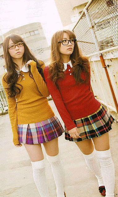 AKB48 峯岸みなみ みぃちゃん&高橋みなみ たかみなの画像 プリ画像