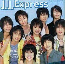 J.J.Expressの画像(浅香航大 有岡大貴 伊野尾慧に関連した画像)