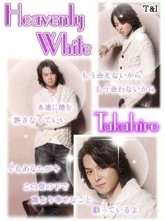 EXILE TAKAHIROの画像(プリ画像)