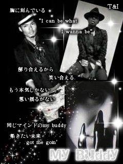 EXILE TAKAHIRO,NESMITH,SHOKICHIの画像(プリ画像)