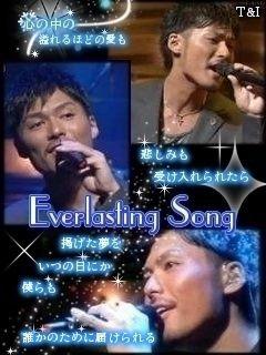 EXILE SHOKICHIの画像(プリ画像)