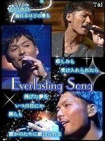 EXILE SHOKICHI プリ画像