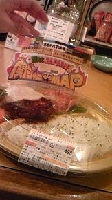 関ジャニ∞ タイアップ弁当の画像(タイアップに関連した画像)