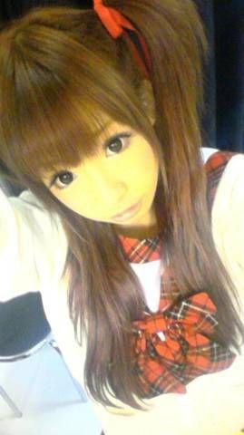 椎名ひかりの画像 p1_8