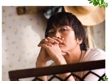 大森南朋の画像 p1_35