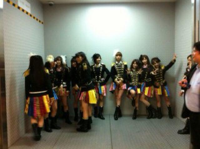 AKB48ヘビーローテーション大島優子前田敦子篠田麻里子板野友美渡辺麻友... AKB48ヘビー
