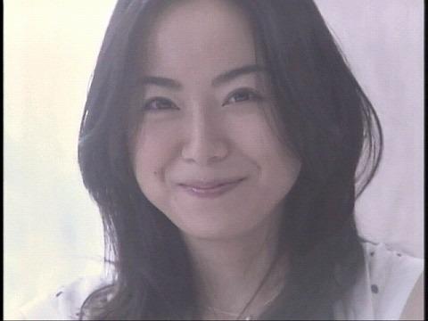 桜井幸子の画像 p1_2