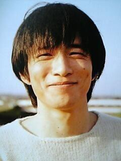 桜井和寿の画像 p1_34