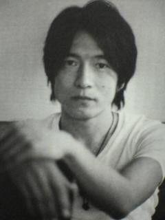 桜井和寿の画像 p1_24