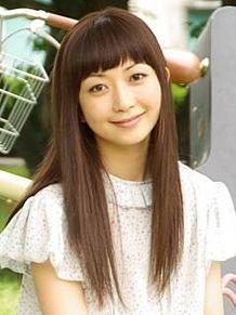 持田香織の画像 p1_22