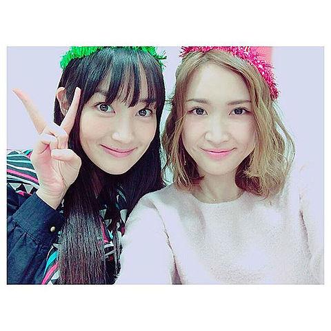 紗栄子の画像 プリ画像