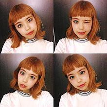 瀬戸あゆみの画像(プリ画像)