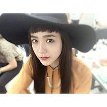 松井愛莉の画像(プリ画像)