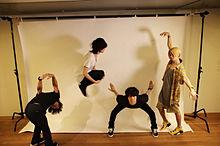 BUMP OF CHICKENバンプ プリ画像