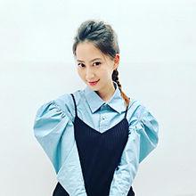 河北麻友子の画像(プリ画像)