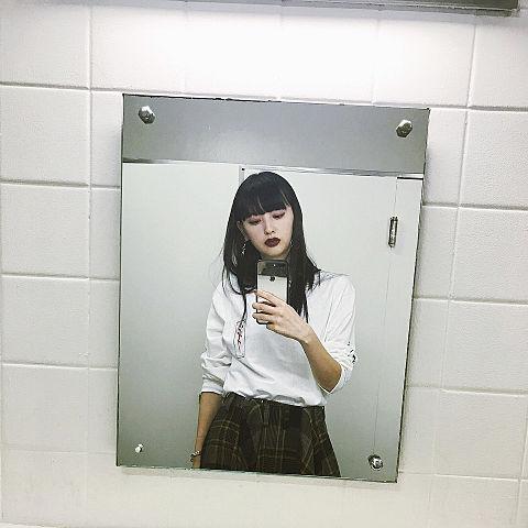 鈴木えみの画像(プリ画像)