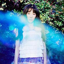 少女時代テヨンの画像(少女時代テヨンに関連した画像)