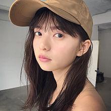 乃木坂46 齋藤飛鳥 プリ画像