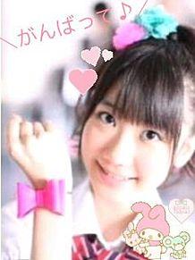 柏木由紀 AKB48の画像(フレンチに関連した画像)