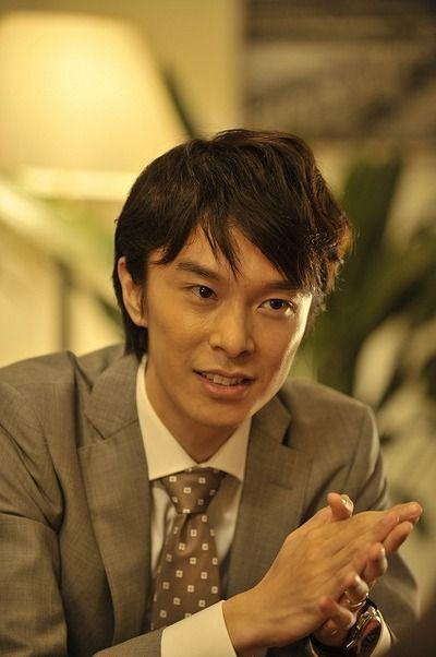 長谷川博己の画像 p1_17