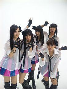 AKB48 高橋みなみ渡辺麻友柏木由紀宮澤佐江の画像(高橋みなみ渡辺麻友に関連した画像)