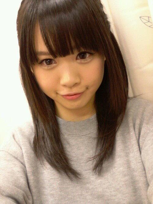菅本裕子の画像 p1_11
