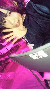SKE48研究生 松村香織 かおたん プリ画像