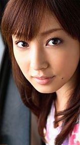 グラビアアイドル 池田夏希の画像(プリ画像)