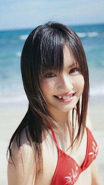 SKE48 チームS 小野晴香の画像 プリ画像