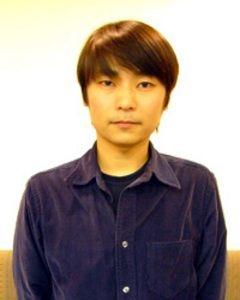 石田彰の画像 p1_32