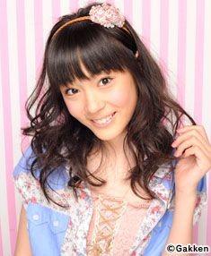 山田朱莉の画像 p1_16