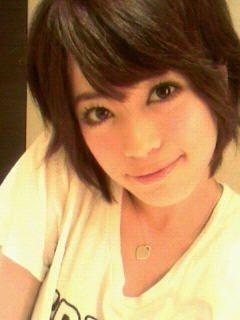 坂田梨香子の画像 p1_33