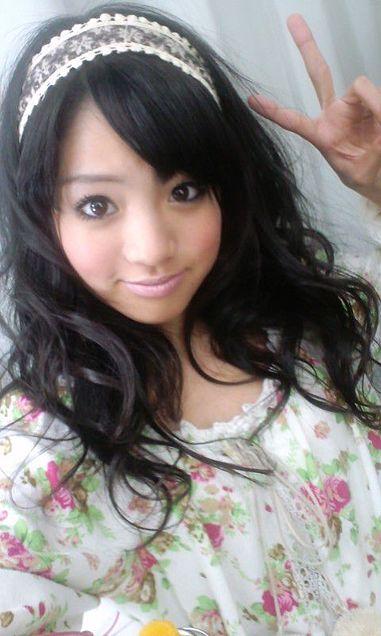 志田友美の画像 p1_16