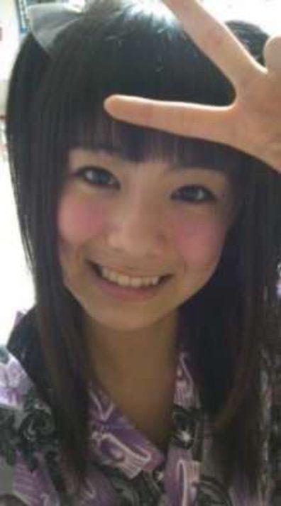 黒田真友香の画像 p1_3