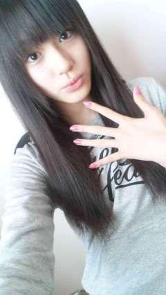山田朱莉の画像 p1_14