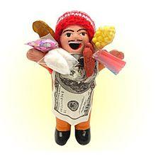 エケコ人形の画像(エケコ人形に関連した画像)
