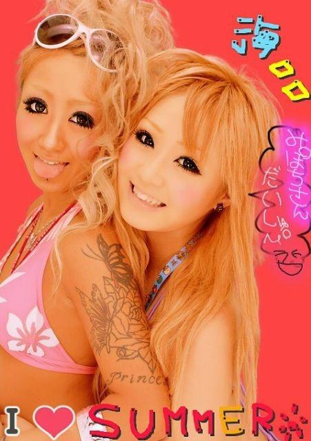 橋本甜歌の画像 p1_7