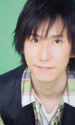 平川大輔の画像 p1_8