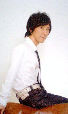 平川大輔の画像 p1_33