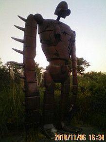 三鷹の森ジブリ美術館の画像(三鷹の森ジブリ美術館に関連した画像)