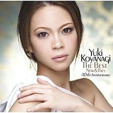 yuki koyanagiの画像(小柳ゆきに関連した画像)
