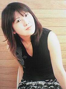 皆川純子の画像(皆川に関連した画像)