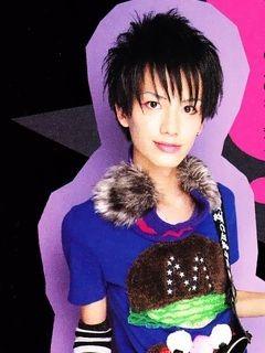 小野健斗の画像 p1_18