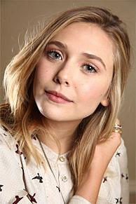 エリザベスオルセン Elizabeth Olsenの画像(エリザベスオルセンに関連した画像)