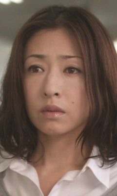 松雪泰子の画像 p1_21
