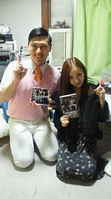 板野友美 AKB48 ともちん オードリー はるな愛の画像(はるな愛に関連した画像)