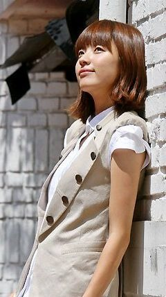 ハン・ヒョジュの画像 p1_14